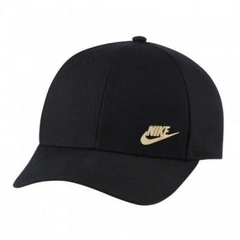 Nike casquette Sportswear Legacy 91