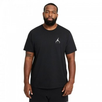 Nike t-shirt Jordan Jumpman Air