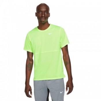 Nike T-shirt running breathe