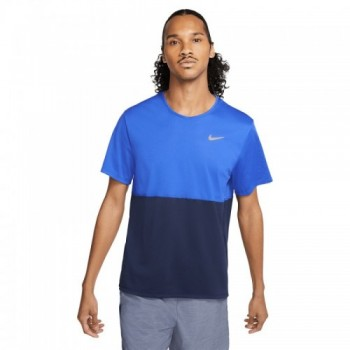 Nike T-shirt running breathe