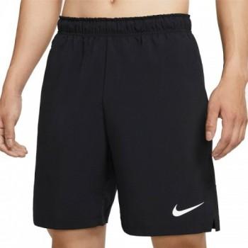 Nike short Flex Woven