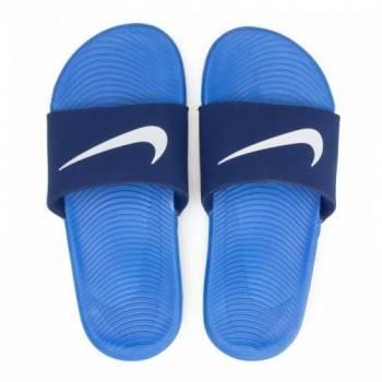 Nike Claquette Kawa