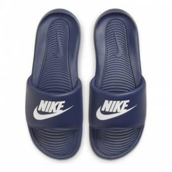 Nike claquette victori one