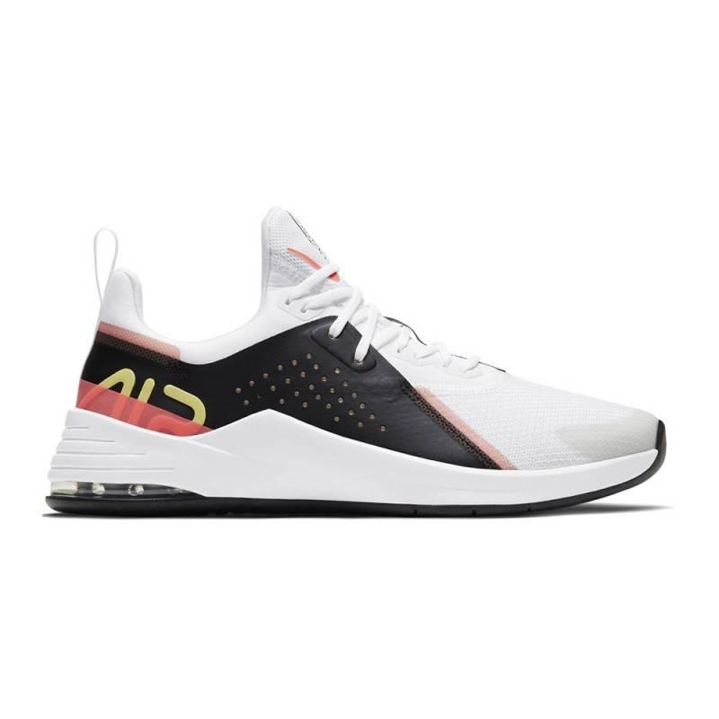 Nike Air Maw bella TR 3