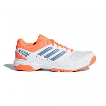 Adidas-ESSENCE W