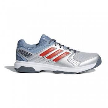 Adidas ESSENCE M