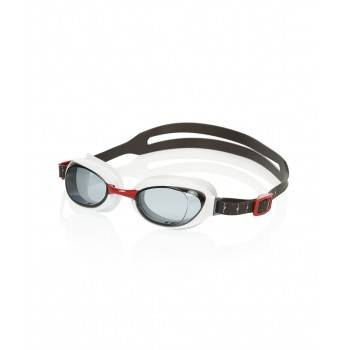 Speedo IQfit Goggles