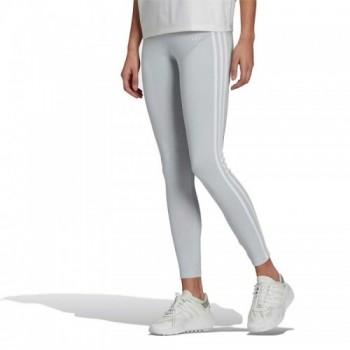 Adidas Legging Adicolor Classique