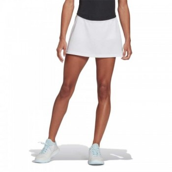 Adidas Jupe Club Tennis