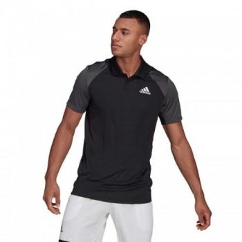 Adidas Polo Club Tennis