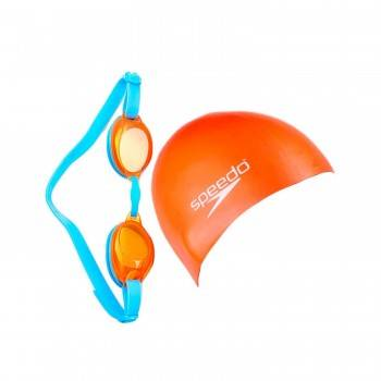 SPEEDO JET JUNIOR