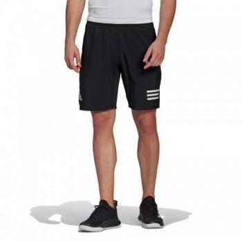 Adidas Short Club Tennis