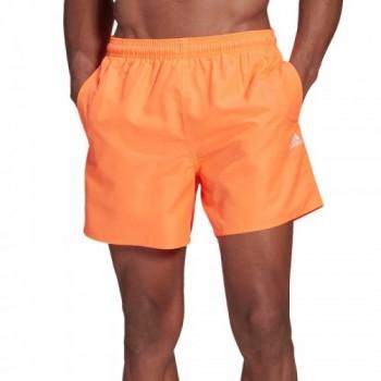 Adidas Short Solid Swim