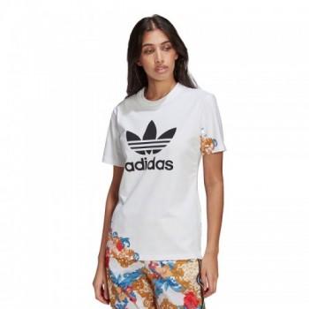 Adidas T-shirt HER Studio