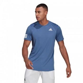 Adidas T-shirt Club Tennis 3-STRIPES