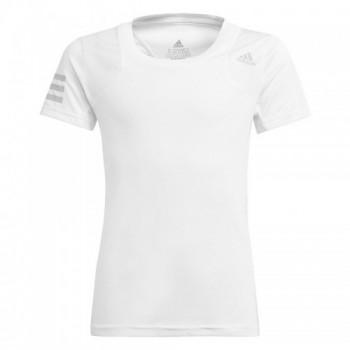 Adidas T-shirt Club Tennis