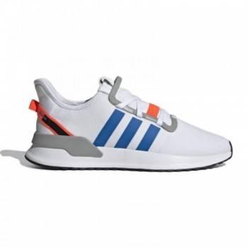 Adidas U-Path
