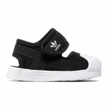 Adidas Sandale Superstar 360