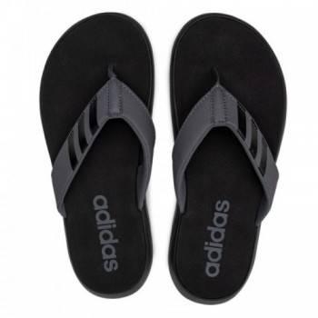 Adidas Claquette Comfort
