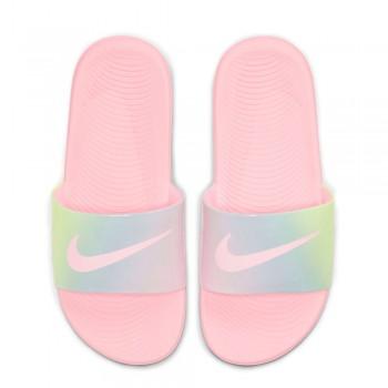 Nike Claquette Kawa SE2