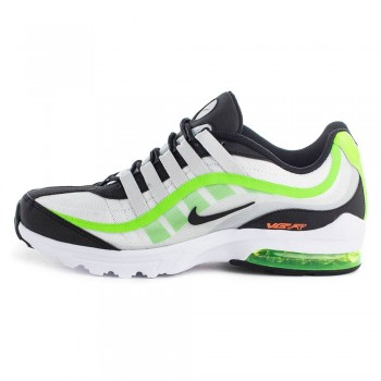 Nike Air Max VG R