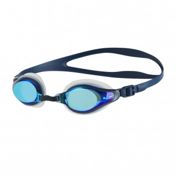 Speedo MIRROR GOGGLE