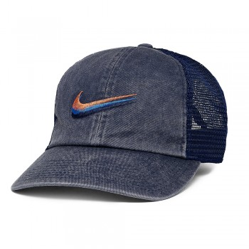 Nike Casquette Heritage 86 Swoosh