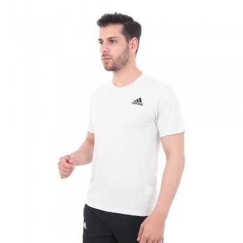 Adidas T-shirt Club 3-STRIPES