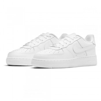 Nike Chaussures Air Force 1 Le