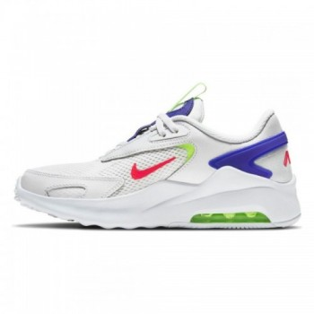 Nike Chaussures Air Max Bolt