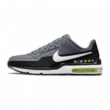 Nike Chaussures Air Max Ltd 3