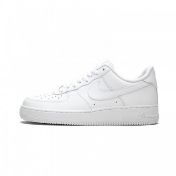 Nike Chaussures Air Force 1 '07 Le