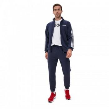 Adidas Survêtement Mts Co Relax