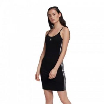 Adidas Robe Tank Dress