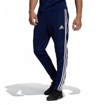 Adidas Pantalon Tiro19 Tr Pnt