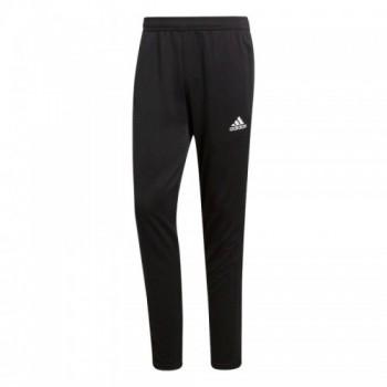 Adidas Pantalon Con18 Tr Pnt