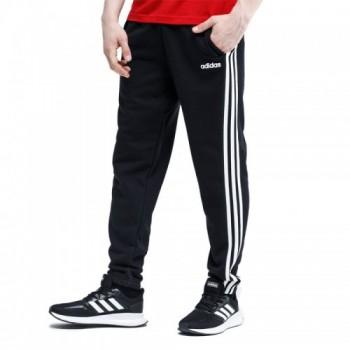 Adidas Pantalon E 3S T Pnt Ft
