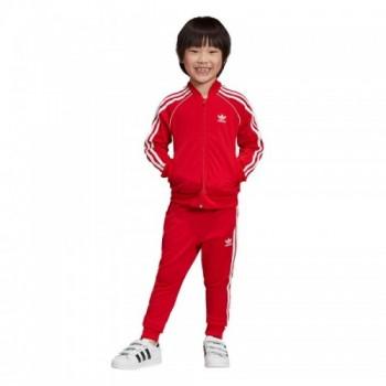 Adidas Survêtement Superstar Suit