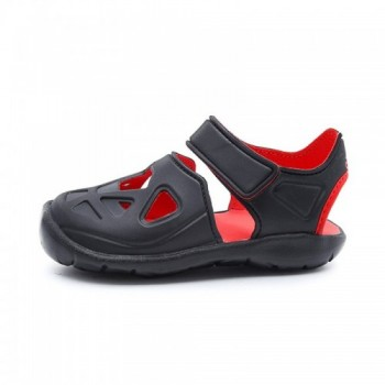 Adidas Sandale Fortaswim 2 C
