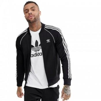Adidas Jacket Sst Tt