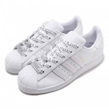 Adidas Chaussure Superstar W