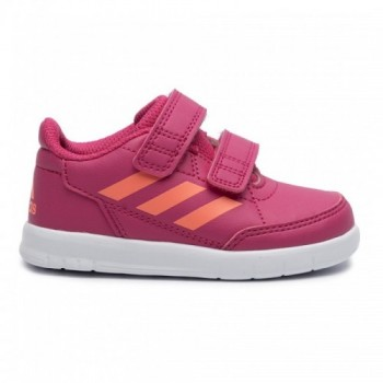 Adidas Chaussure Altasport Cf I
