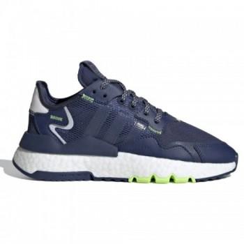 Adidas Chaussure Jogger J