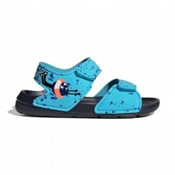 Adidas Sandale Altaswim C