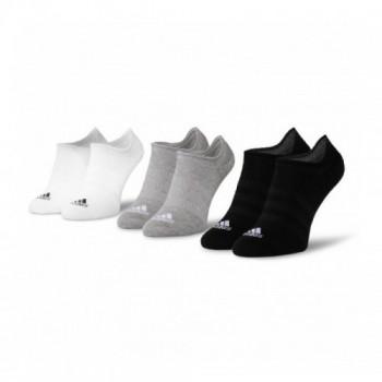 Adidas Chaussette Light Nosh 3Pp