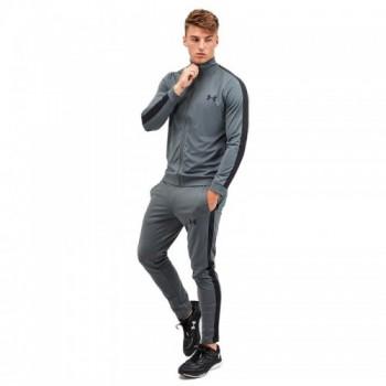 Under Armour Survêtement Ua Knit Track Suit