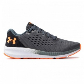 Under Armour Chaussure Ua Charged Pursuit 2 Se