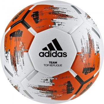 adidas Team Top Ballon