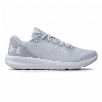 Under Armour Chaussure Ua W Charged Pursuit 2 Se