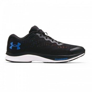 Under Armour Chaussure Ua Charged Bandit 6